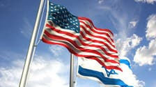 Soft on rhetoric, hard in practice: Evolving US policy for Israel