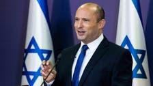 اسرائیلی وزیر اعظم کی یہودیوں کے حرم قدسی کے باقاعدگی سے دوروں کی ہدایت