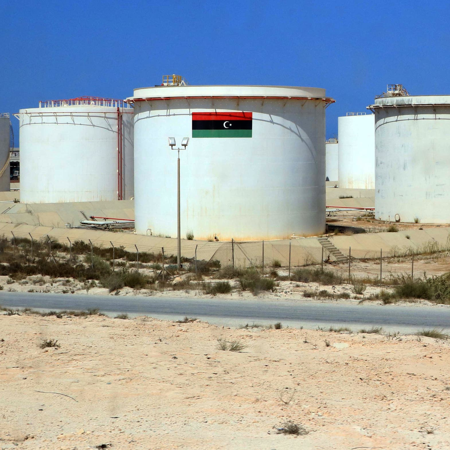 غضب في جنوب ليبيا.. مافيا تهريب تنشط بحماية مسؤولين