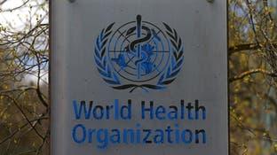 سوريا.. منظمة الصحة تحذر من إغلاق معبر المساعدات مع إدلب