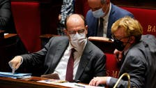 French lawmakers vote in favor of tighter anti-terror laws