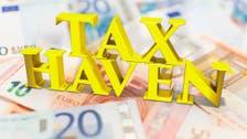 حيل الشركات الكبرى للتهرب من الضرائب.. تكلف العالم 437 مليار دولار سنوياً