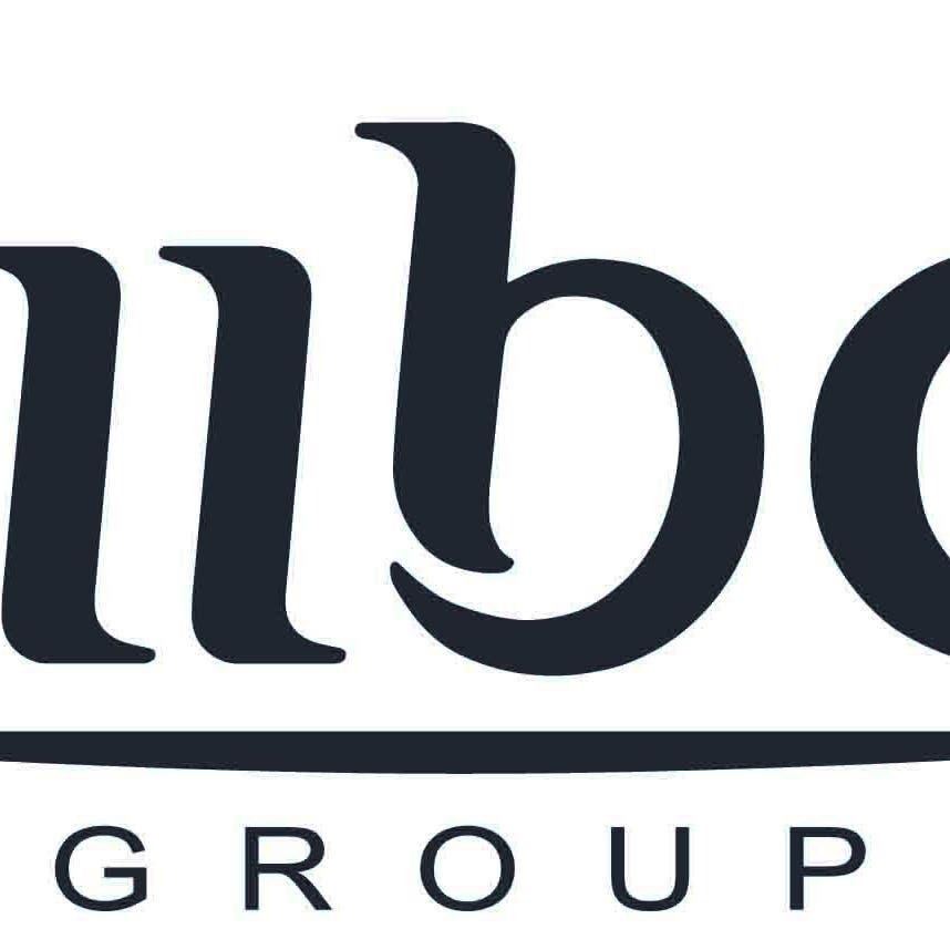 أداء استثنائي.. MBC مجدداً ضمن متصدري منصات عالمية