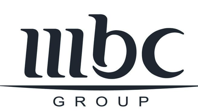 MBC GROUP achieves over 8.8 billion social media views during Ramadan 2021