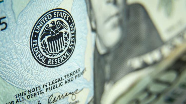 هل يخرج الفيدرالي بلهجة أكثر تشدداً بعد بيانات التضخم؟