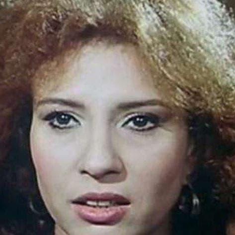 من عائلة فنية ووالدها صحافي شهير.. وفاة فنانة مصرية معتزلة
