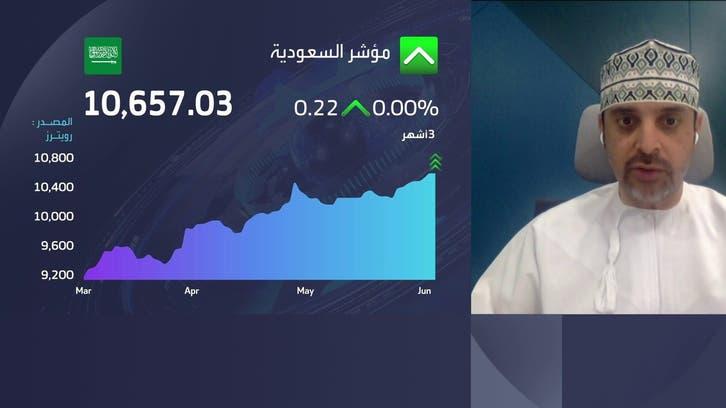هل يتواصل الزخم في أسواق الخليج مع تحسن أسعار النفط؟