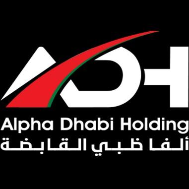 """أرباح """"ألفا ظبي"""" الفصلية تقفز26 ضعفاإلى 730 مليون درهم"""