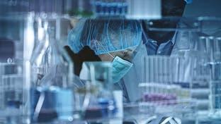 اكتشاف عينات مريبة من كورونا قد تغير نظرية منشأ الفيروس