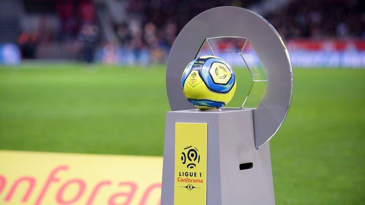 «Ligue 1» از فصل 2023-24 رسماً با 18 تیم برگزار میشود