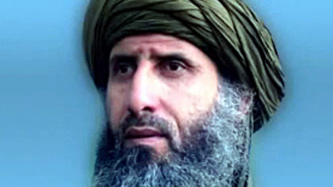 أبو عبيدة العنابي زعيم القاعدة في بلاد المغرب