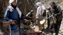 افغانستان؛ ولسوالی «تولک» غور به دست طالبان سقوط کرد