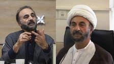 کمپینی علیه محمدجعفر محلاتی؛ متهم انکار کشتار دهه شصت و استاد کالج معروف آمریکا