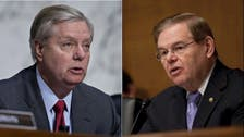 طرح جایگزین قانونگذاران ارشد آمریکا برای برجام
