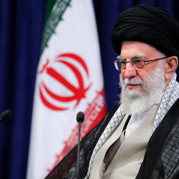 Toppling the Iranian regime is the only way to reform it
