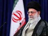 إعلام إيراني: مجلس صيانة الدستور لن يعيد النظر في أهلية مرشحين للرئاسة