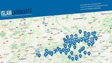 """كاردينال وحاخام ينتقدان """"خريطة الإسلام"""" الحكومية في النمسا"""