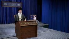 انتقاد خامنهای از «جفا» به برخی رد صلاحيتشدگان؛ دمیدن به تنور انتخابات