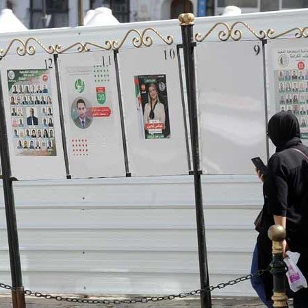 الجزائر.. طرائف من حملات الانتخابات البرلمانية المبكرة