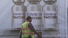 رويترز: مجموعة الـ7 تتعهد بدعم تراخيص غير هادفة للربح لإنتاج اللقاحات