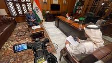 السفير الهندي في السعودية: التبادل التجاري بين البلدين يصل إلى 33 مليار دولار