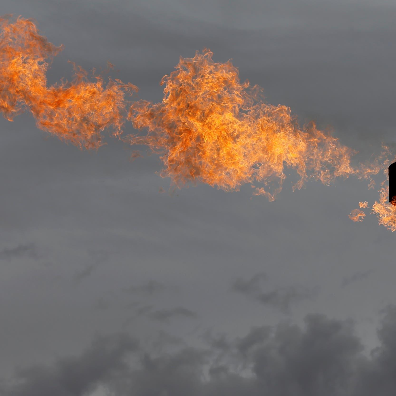 النفط يخترق 72 دولارًا.. أعلى مستوى في عامين