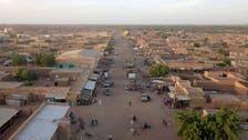 مسلحون يقتلون 11 مدنياً من الطوارق في شمال شرق مالي