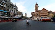 Dehli and Mumbai ease lockdown as India COVID-19 numbers fall