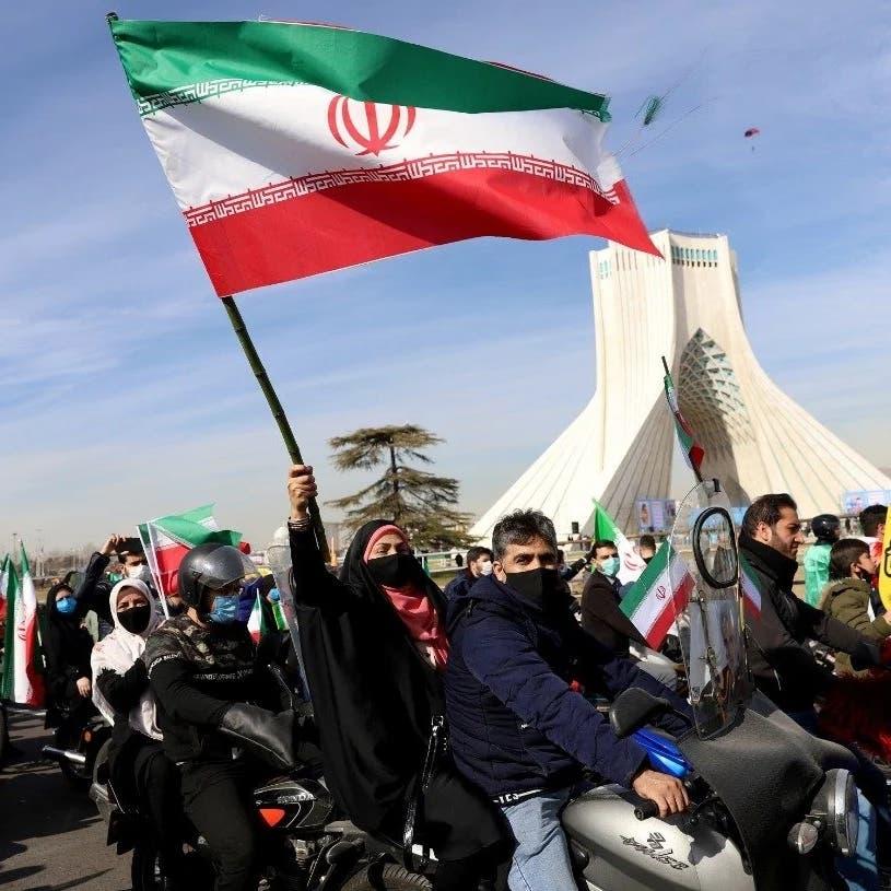 إيران.. تحذير من احتجاجات قد تصل إلى حد العصيان المدني