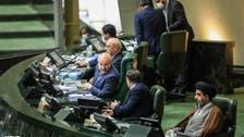 طرح مجلس ایران برای سرکوب شهروندان خبرنگار و کاربران شبکههای اجتماعی