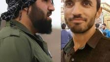 کشته شدن 25 شبهنظامی و دو افسر سپاه ایران در سوریه