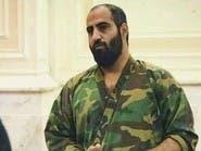 """من هو """"مستشار قاسم سليماني"""" الذي قُتل في سوريا؟"""