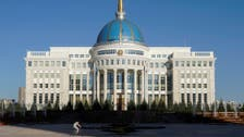 Kazakhstan rebuffs talk of joint sanctions response with Russia