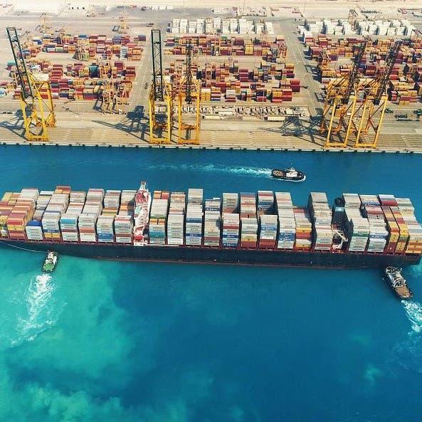 8.95 مليار ريال تمويلات بنك التصدير والاستيراد السعودي بنهاية سبتمبر