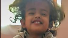 «لیان» دختر یمنی که موشک ساخت ایران به زندگیاش پایان داد