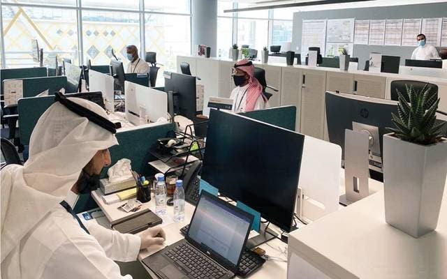 إطلاق برنامج لتنمية القدرات البشرية في السعودية
