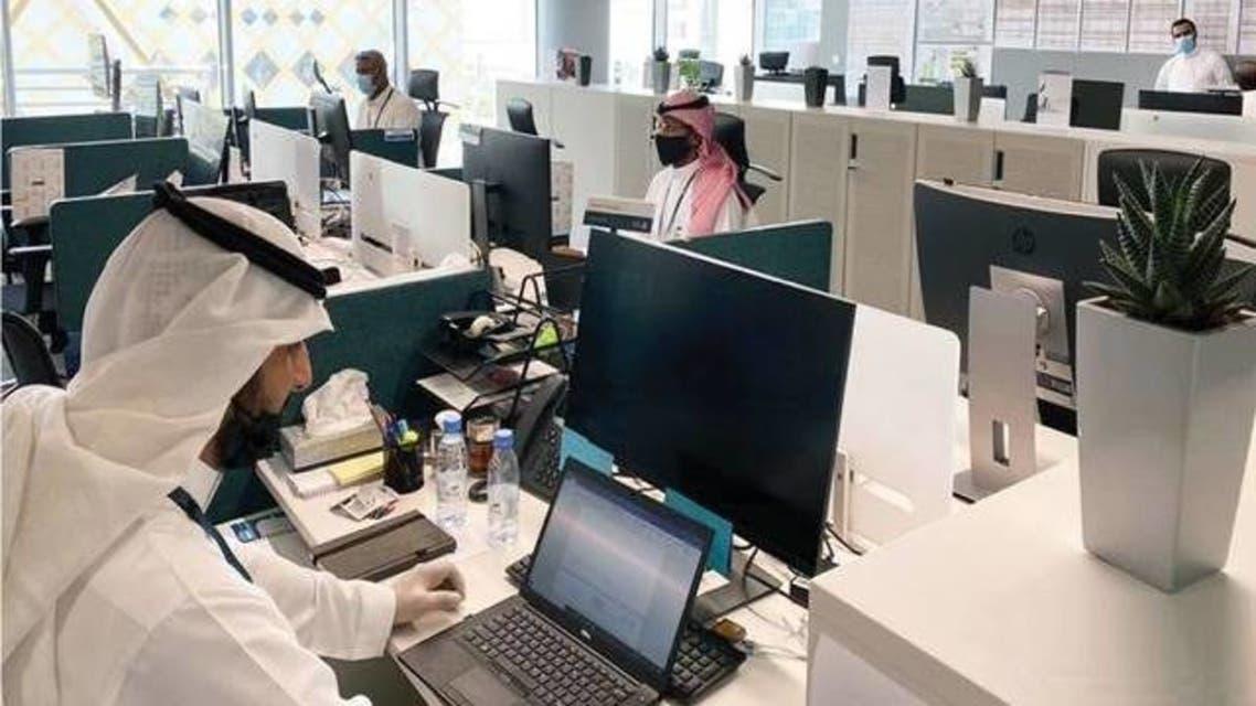كورونا عمل السعودية وظائف مناسبة