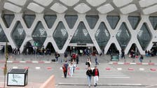 Morocco opens airports to international flights to allow citizens home