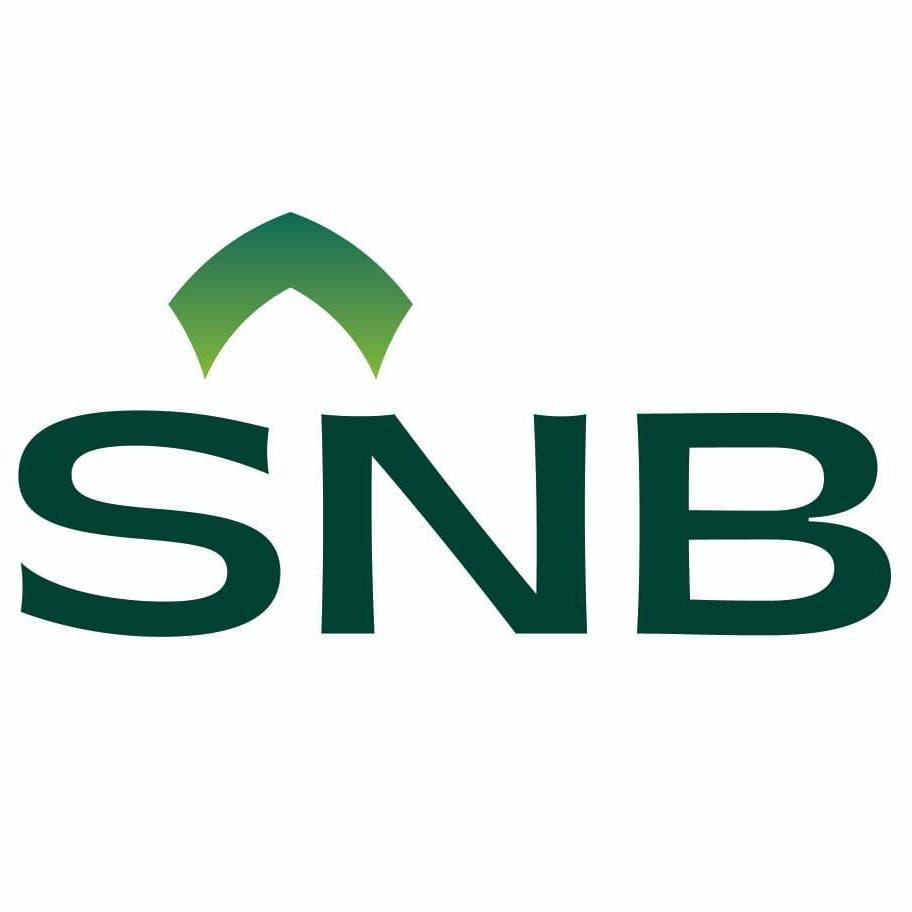 """سامبا تبدأ إجراءات نقل الأجور والحسابات إلى """"البنك الأهلي السعودي"""""""