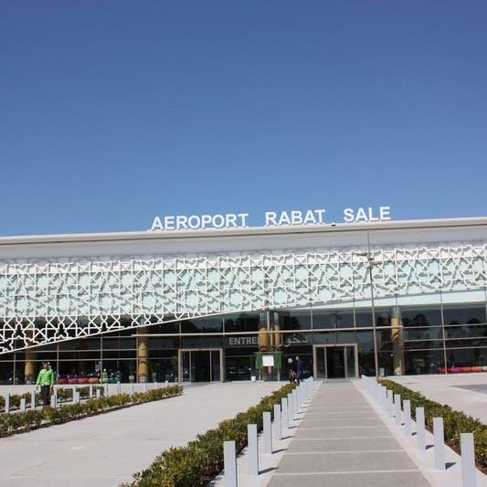 شركتا طيران إسرائيليتان تطلقان أولى رحلاتهما المباشرة مع المغرب