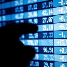 China's tech crackdown slows Hong Kong IPO market