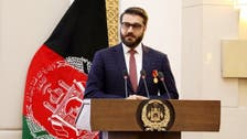 حمدالله محب وزیر امور خارجه پاکستان را «همدست طالبان» خواند