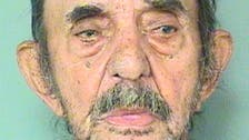 US police: 86-year-old sugar mill worker shoots, kills boss after firing