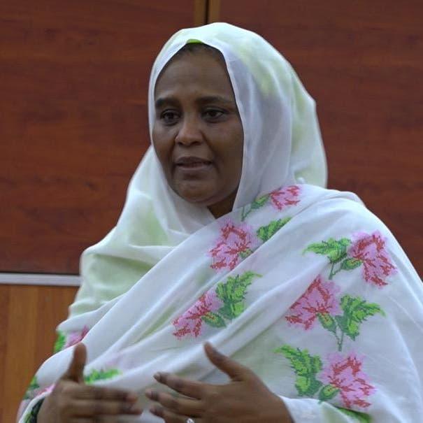 السودان: مستعدون للتفاوض حول سد النهضة سلمياً