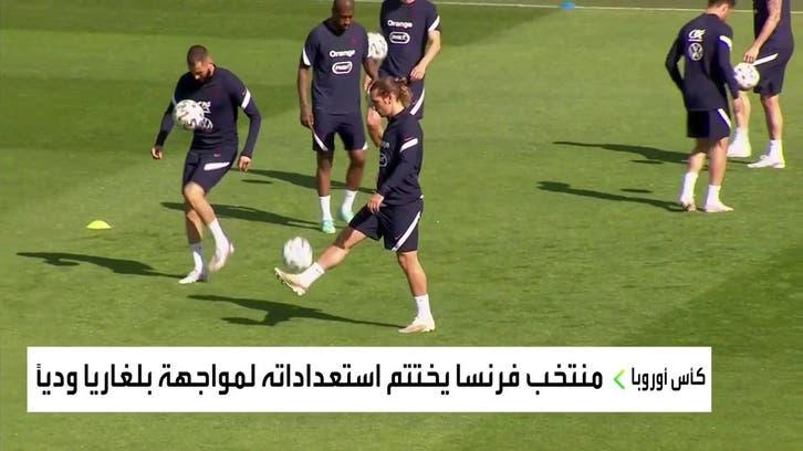 البرتغالي سوزا يكشف تفاصيل مفاوضاته مع ناديين سعوديين