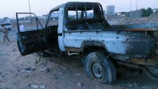 پنج کشته و دهها زخمی در حمله موشکی حوثیها به مأرب