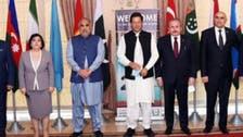 افغانستان عضویت دایمی سازماناقتصادی «پیکو» را کسب کرد