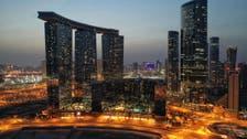 Green List: Abu Dhabi adds 27 new quarantine-free destinations including US, UK