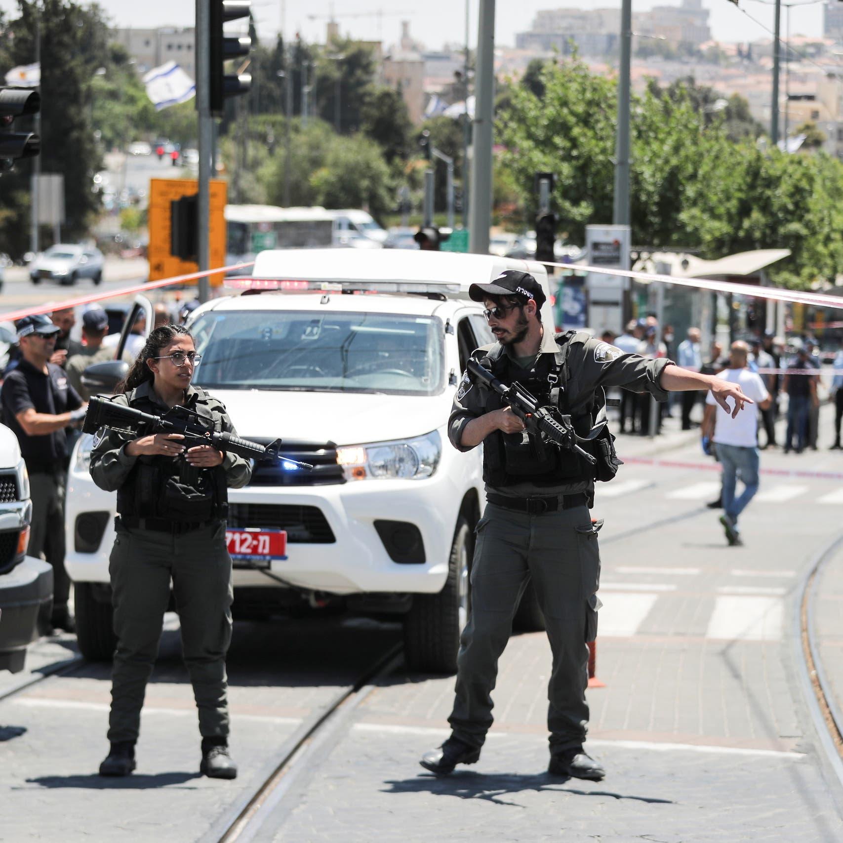 بعد خلاف مع الشرطة.. إلغاء مسيرة لليمين المتطرف بالقدس