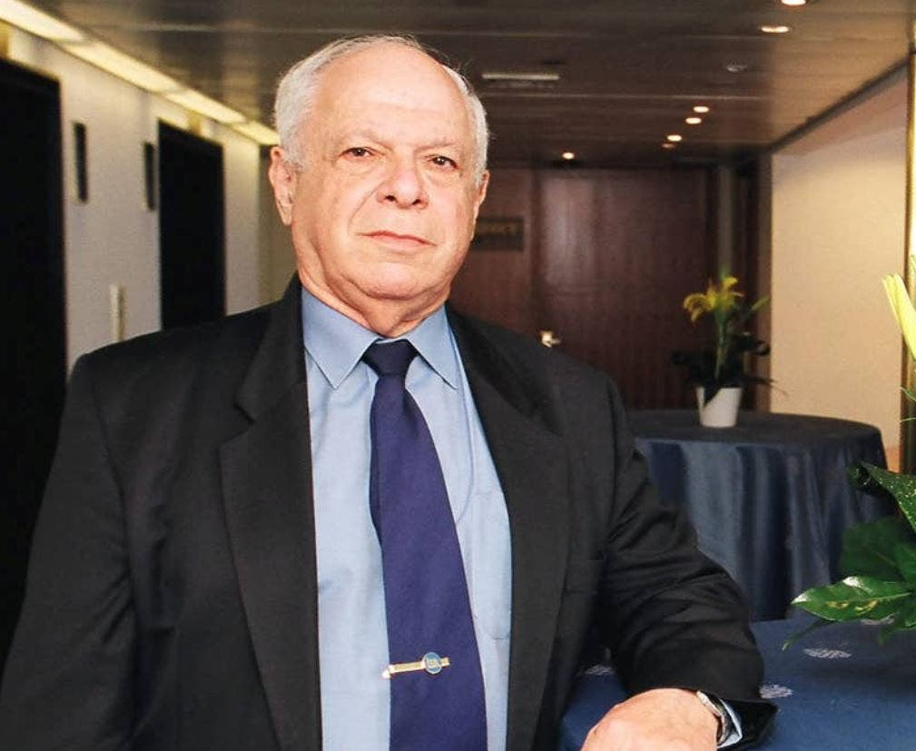 The death of the former head of the Israeli space agency .. after the clashes in Akko